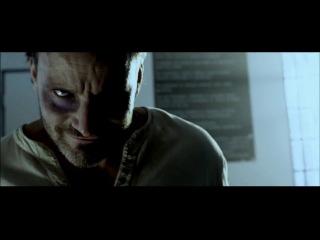 мортал комбат (2013) смотреть онлайн HD фильм сериал бесплатно без регистрации в хорошем качестве3           Лучшие фильмы онлайн в HD качестве http://kino-lemon.at.ua