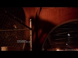 Гримм / Grimm.3 сезон.5 серия.Промо [HD]