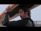 Очень интересный фильм - Покорители волн.
