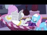Мой маленький пони: Секреты и тайны Понивилля. 23 серия 2 сезон