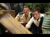 Береговая охрана 7 серия(криминальный) сериал 2013