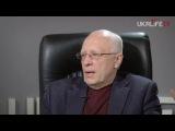 Олег Соскин: Приняв вчерашние законы, власть перешла Рубикон (16.01.2014) HD 720