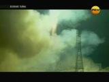 Великие тайны с Игорем Прокопенко: НЛО Шпионская война (12.12.2013 / 09.03.2013)