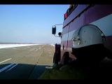 СУ-24 взлёт...